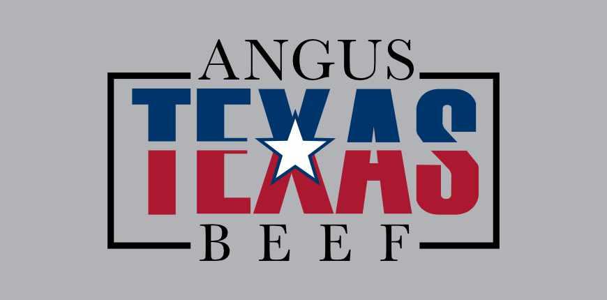 Pretelt Texas Angus Beef