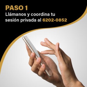 Live-pasos-01-2